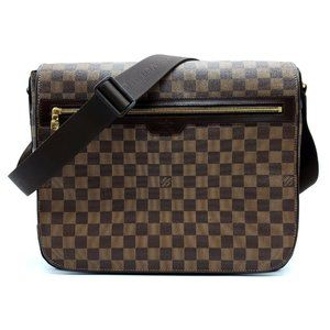Louis Vuitton Spencer Damier Ebene